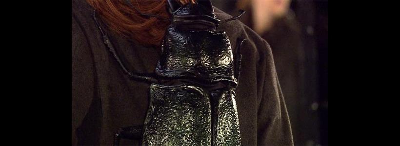 Donna Noble, You're the Most Important Woman in the Whole of Creation